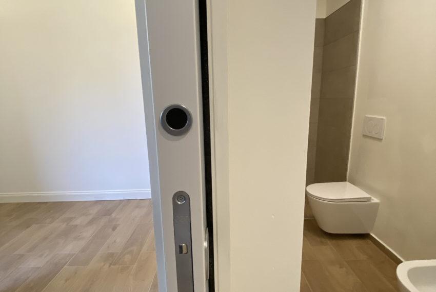 dettagli porta1