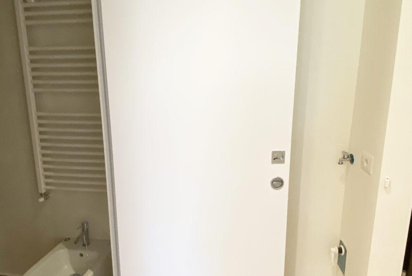 porta filomuro