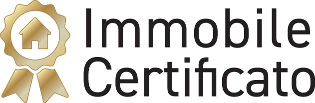 Immobile Certificato