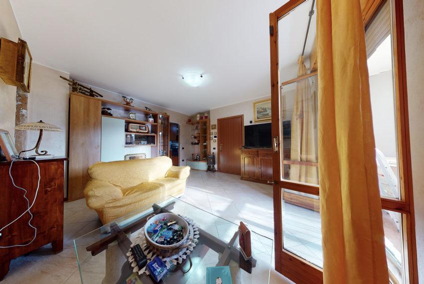 Via-Claudio-Treves-03012021_102131