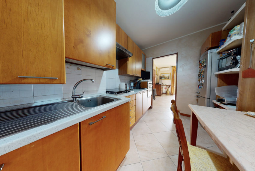 Via-Claudio-Treves-03012021_102339