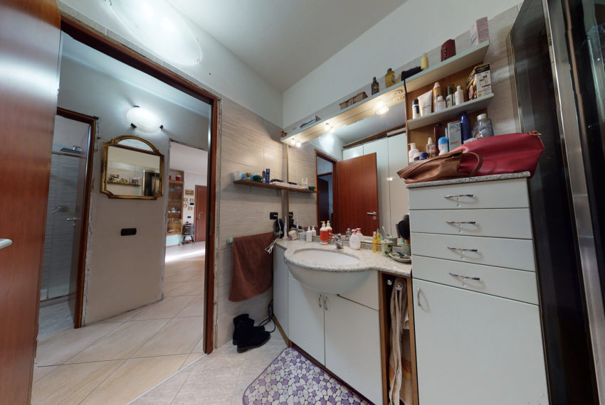 Via-Claudio-Treves-03012021_102626
