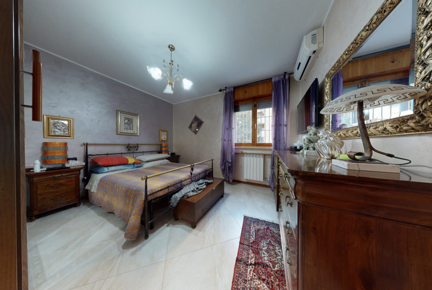 Via-Claudio-Treves-03012021_102658